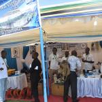 National Maji Week Dodoma